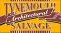 tynemouth architectural salvage-1