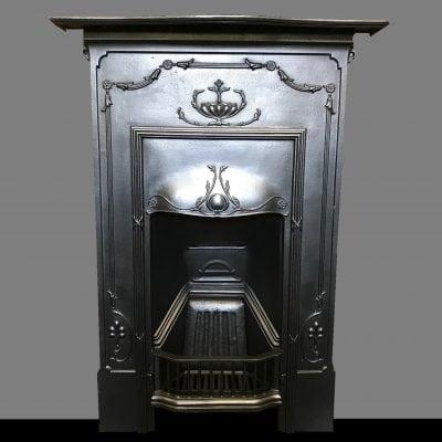 Antique Edwardian combination