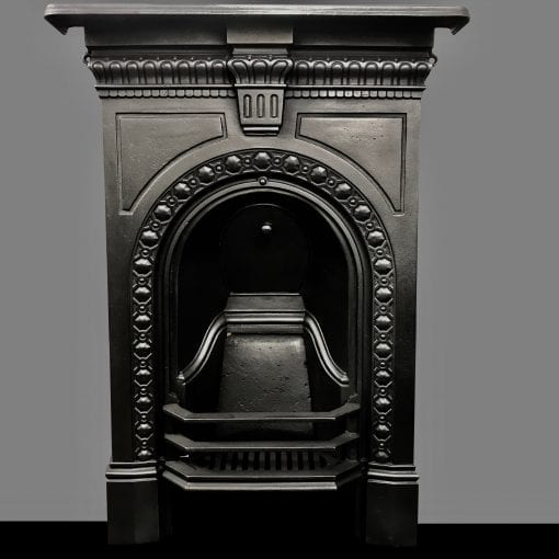 Small Victorian Arched combination